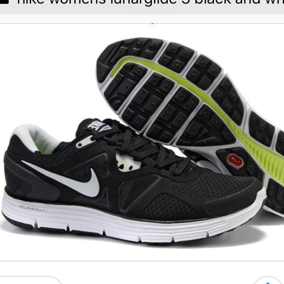 834e669540a8 Nike LunarGlide 3. M 5ac1364b36b9dea1d26fdba3